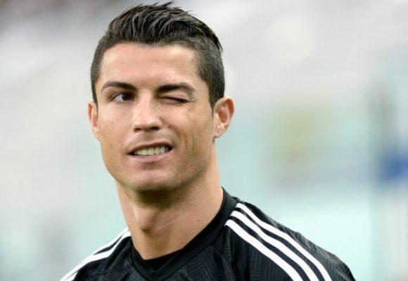 Forbes опубликовал список 100 самых высокооплачиваемых спортсменов в мире