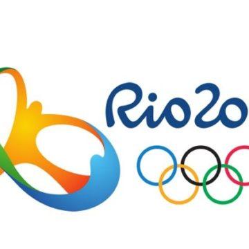 Олимпиада-2016: расписание соревнований на 9 августа