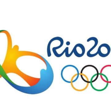 Олимпиада-2016: расписание соревнований на 15 августа