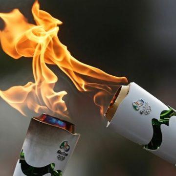 В Рио напали на бельгийца, завоевавшего «бронзу» на Олимпиаде