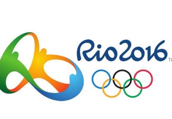 Олимпиада-2016: расписание соревнований на 10 августа