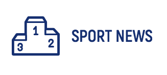 Новости Спорта -newsportgym.com