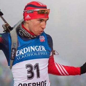 Лидеров сборной России по биатлону заподозрили в употреблении допинга
