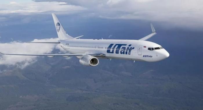 UTair движется к катастрофе