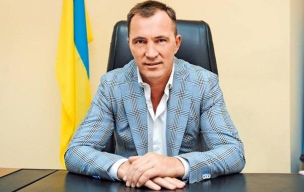 В Федерации бокса Украины прокомментировали уход тренера сборной