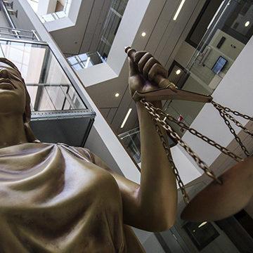 ОЭЗ «Алабуга»: история «компромата»