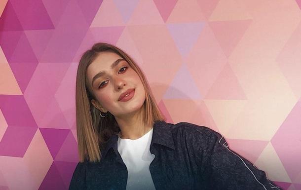 Беларусь выбрала представителя на Евровидении-2019