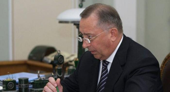 Николай Токарев и Игорь Сечин: «Дружба»-«Дружбой», а табачок — врозь