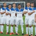 Команда Премьер-лиги Украины по футболу может прекратить существование