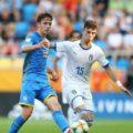 Это супертоп: реакция сети на выход Украины в финал ЧМ U-20